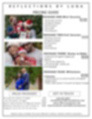 Pricing guide.psd.jpg