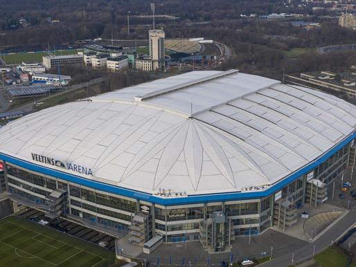 Hava Şartlarına Göre Üstü Açılıp Kapanabilen Teknoloji Harikası 10 Stadyum