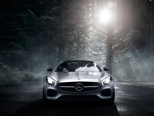 Mercedes-Benz, 1,3 Milyon Aracı Geri Çağırıyor