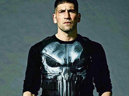 The Punisher'ın Yerini Doldurmasa da Aynı Tadı Veren 10 Şahane Dizi