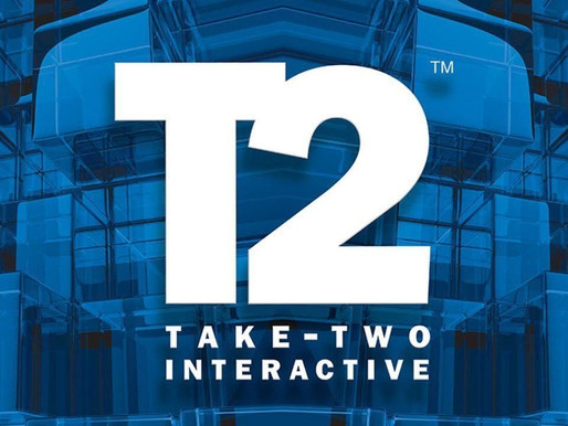 Beklenen Oldu: Take-Two, Codemasters'ı Satın Almaktan Vazgeçti