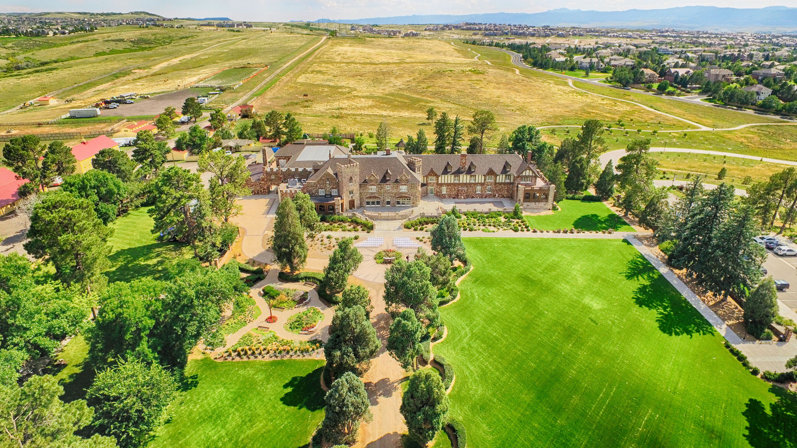 %3Fi%3D12#! on Highlands Ranch Mansion
