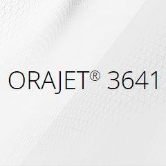 """Oracal 3641 24"""" x 150'"""