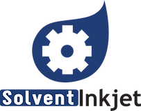 Solvent-Logo.png