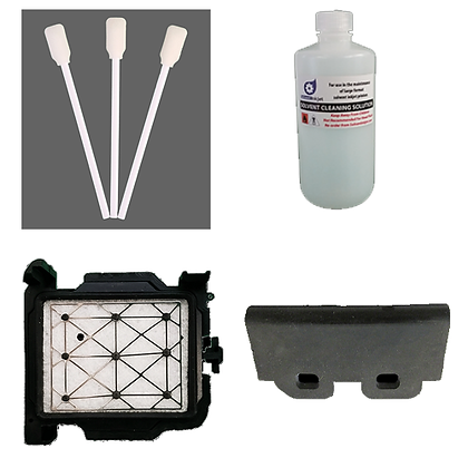 DX5 / DX7 Maintenance Kit