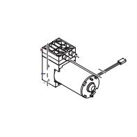 Mutoh ValueJet DC Pump (628, 1628, 1638, 2638)