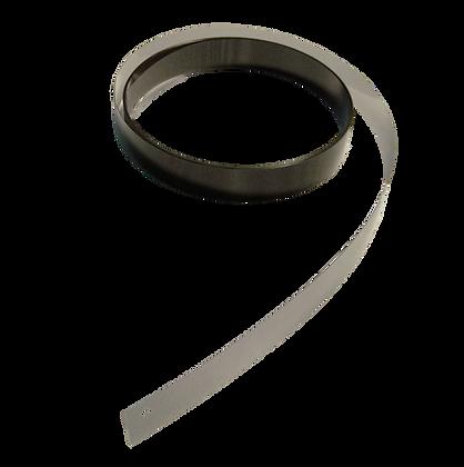 3.7 Meter Encoder Strip
