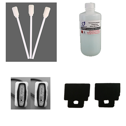 Roland SP Series Maintenance Kit