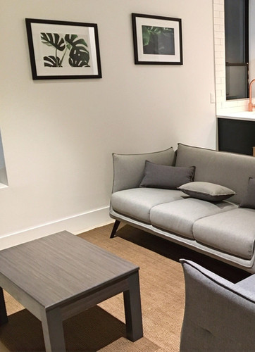 lounge dining furnished apartments