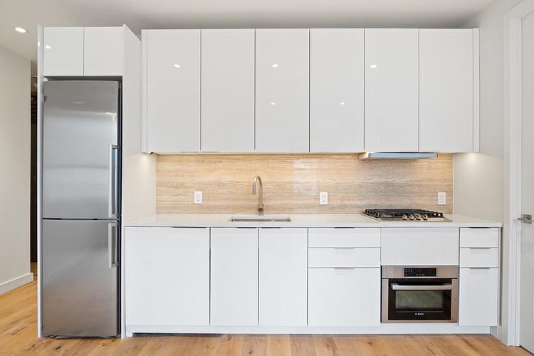 Chelsea - Kitchen