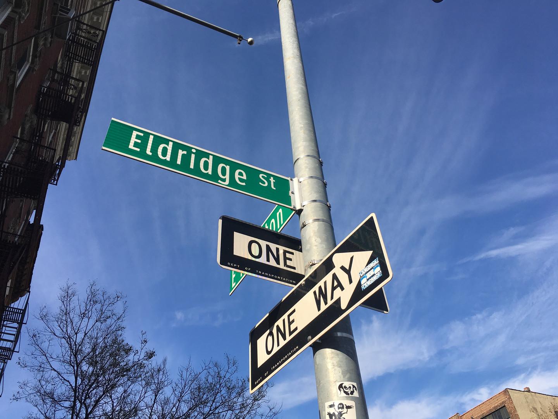 Eldridge Street.JPG