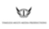 Timeless Logo [Black].png