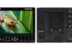 V-LCD70XP-HDI.jpg
