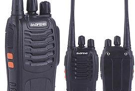 police-walkie-talkie-500x500.jpeg