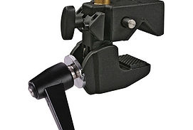 impact_cc_106r_super_clamp_with_ratchet_