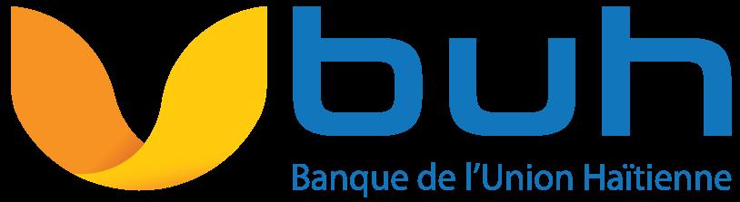 BUH_Logo_2014.png