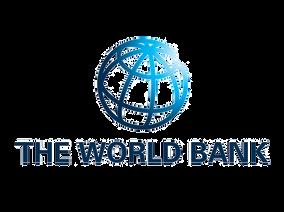 kisspng-world-bank-finance-financial-ser