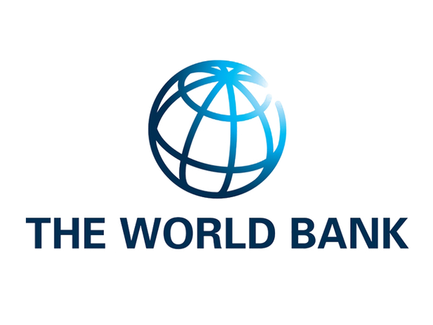kisspng-world-bank-finance-financial-ser