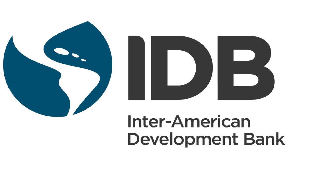 logo-idb.jpg