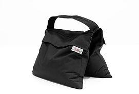 Sandbag-2-no-label.jpg