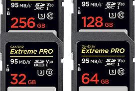 sanDisk-Extreme-Pro-Micro-S.jpg