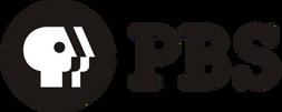 kisspng-pbs-logo-public-broadcasting-tel