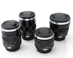 zeiss-set2.png