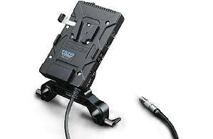 Tilta-Pro-v-lock-Anton-mont-Batterie-Pla