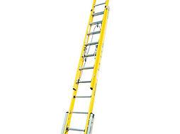 werner-extension-ladders-d7120-2lv-64_10