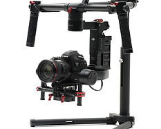 Location-dji-ronin.jpg