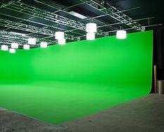 photography-lighting-grid.jpg