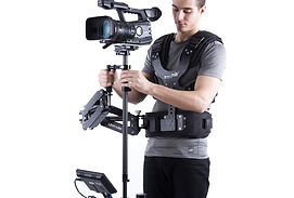 Wondlan-LE304-Double-Arm-Steadycam-Stead