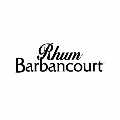 barbancourt-540-540-45-4558.png