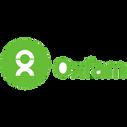 kisspng-oxfam-logo-organization-poverty-