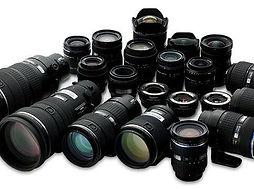 mastering-camera-lenses.jpg