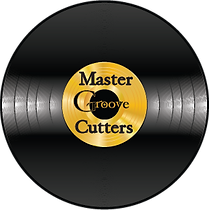 master.lacquer.png