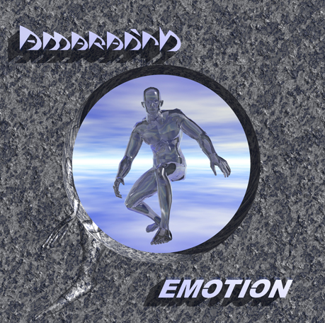 Emotion by Amaranth
