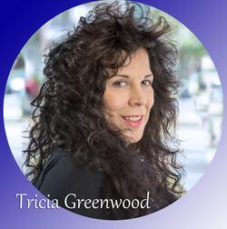 Tricia Cover-2