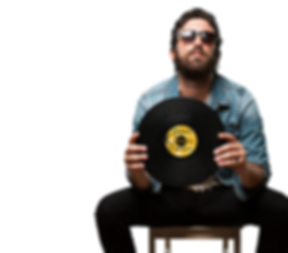 mgc.musician.record.buy.png
