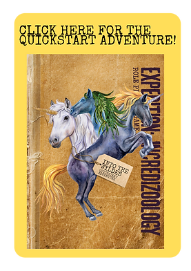 CLICK HERE FOR THE QUICKSTART ADVENTURE!