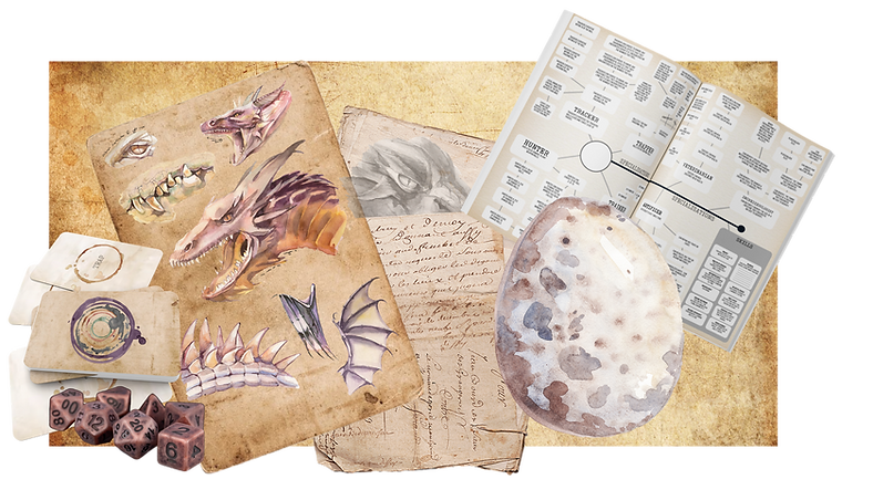MYTHICAL ANIMAL PARTS!.png