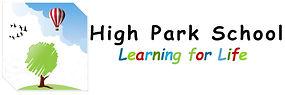 HighPark_Logo.jpg