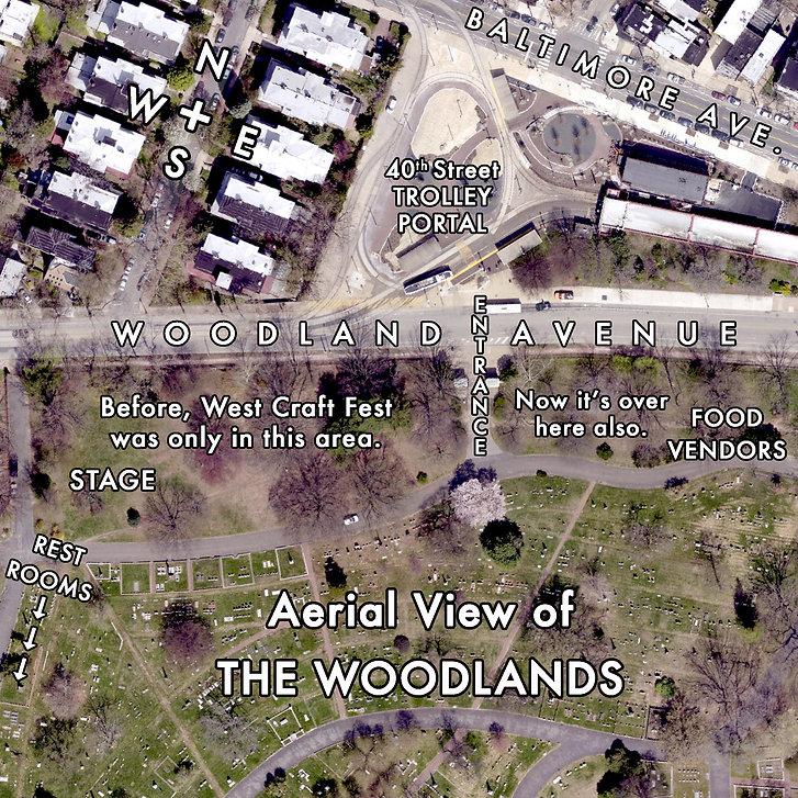WCFAerialMap.jpg