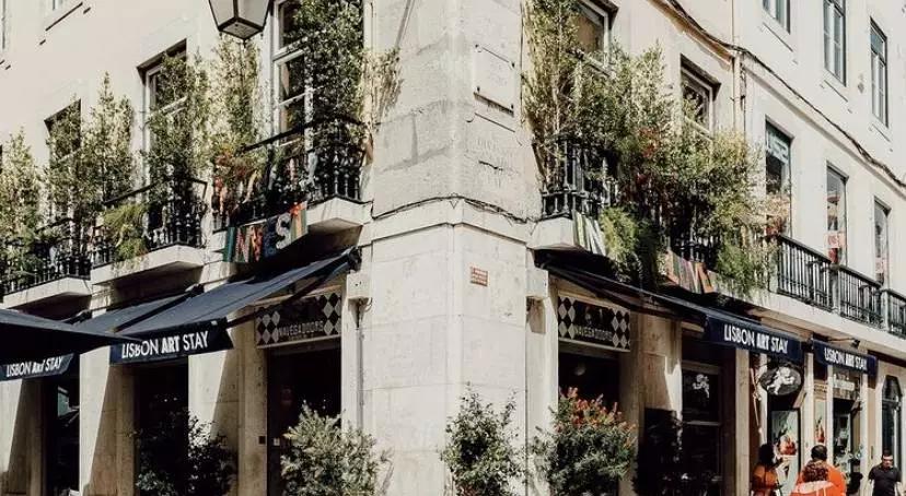 Navega Restaurant