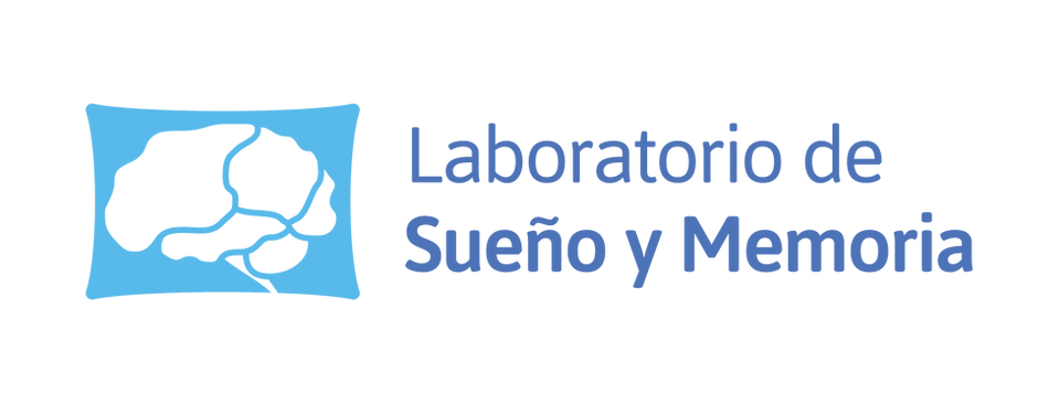 logo+titulo.png