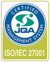 ISO_IEC27001 アドビフォトショップ カラー.jpg