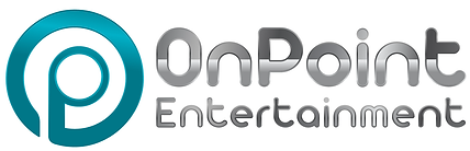 OnPoint Long Logo (1426x460).bmp
