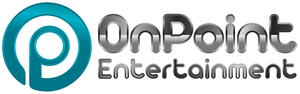 Logo - OnPoint Long (2315x730).bmp