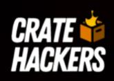 cratehackers logo.png