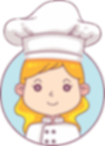 cozinheira.png